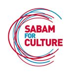 http://www.sabamforculture.be/fr/content/home